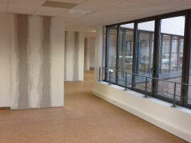 Kiné Lille Nord Travaux 6